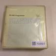Siemens 6ES5 885-OSC21