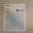 Siemens C79000-G8576-C760-03