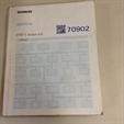 Siemens C79000-G8576-C820-01