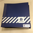 New Holland Manual915