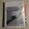 Rexroth Manual917