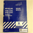 New Holland 40057504