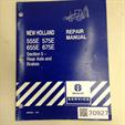 New Holland 40057505