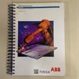 Abb 3HAC 7774-1