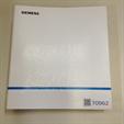 Siemens 6ES5 998-0SH21