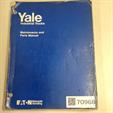 Yale Manual968