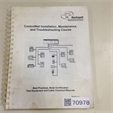 Rockwell Manual978