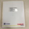 Fanuc MARPMP15506203E