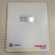 Fanuc MARRPP15506202E