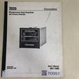 Chromalox 0037-75090