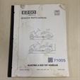 Textron 28405-G01