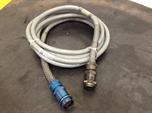 Jic Electric A431-7K4K-8016-E20