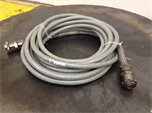 Jic Electric A431-3K4K-8016-E40