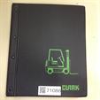 Clark Equipment Manual SRC