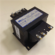 Acme Electric TA-2-81215
