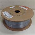 Arcos Industries 309/309L
