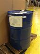 Coolant Control Inc. HERCULES7/DR