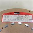 Arcos Industries 409CB