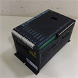 Industrial Devices S6961NP-FK1