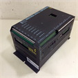 Industrial Devices S6961JJAAAFFF-FK1