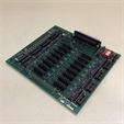 Delta Tau Data Systems 602178-100