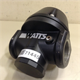 Watts Fluidair R119-16J