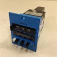 Festo Electric PZVT-999-SEC-B