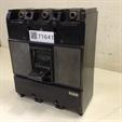 Underwriters Laboratories CX-69