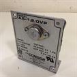 Condor A5-1.2/OVP