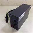Custom Control Sensors PD-3012