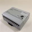 Keyence Corp CV-110-72047