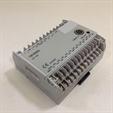 Keyence Corp CV-110-72048