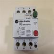 Allen Bradley 140-MN-0040 Ser C