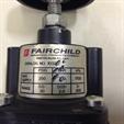 Fairchild 1033