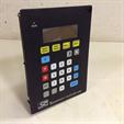 Spectrum Controls S0I-200-AB-120A-28K-485-RTC