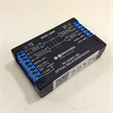 B&b Electronics 4850P