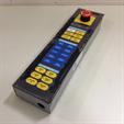 Toyo Controller243
