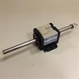 Absocoder VLS-12.8PRA14-150SXN-B