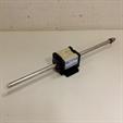 Absocoder VLS-12.8PRA14-300SXN-B