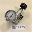 Smc 10-AR200-02BG9