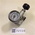 Smc 10-AR200-02B