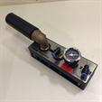 Piab Vacuum Products M25B6-DV