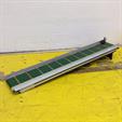 Generic Conveyor734