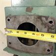 Metal Fabricator Drawer Magnet808