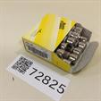 Limitron KTK-20 Box