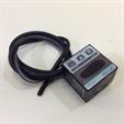 Sunx Ltd DP2-20Z
