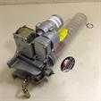 Lube Corp GMS-20-80-CB2-TS-4L-A