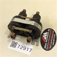 Mercury Switches Inc 235N0-120A
