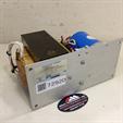 Acme Electric 500B24H
