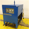 Applied Process Equipment Corp. Chiller030